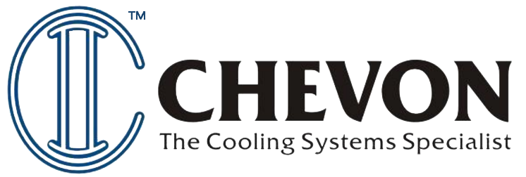 Chevon International (S) Pte Ltd